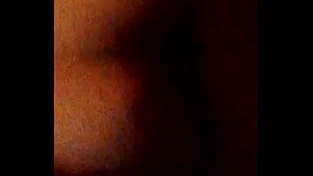 Эро фотки екатерины стриженовой