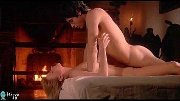 sex scene dangelo beverley