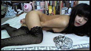 EXGF Erotica PT3