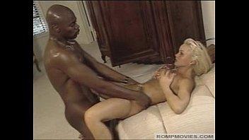 Silvia Saint sex pic