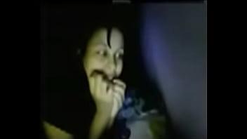 بنغلاديش هاتف الجنس فتاة mitaly