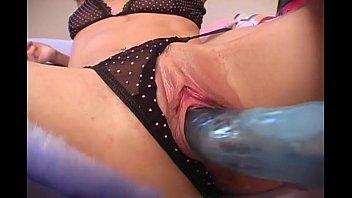 hot pussy fucking - hotcam-girls.com