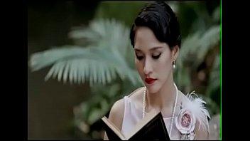 Thai Erotic Movie - Ploy