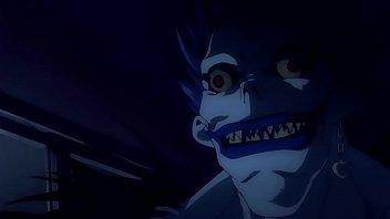 [Death Note] 01 Renacimiento