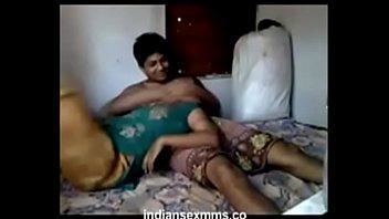 Desi Indian big boobs sex in home | Hindi desi sex sexy