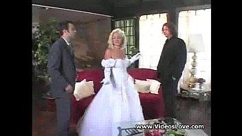Первая брачная ночь 2 день смотреть видео