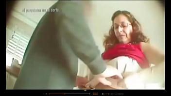 Mujer abusada por su psiquiatra