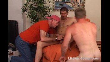 Gay boi porn