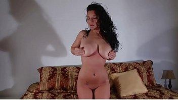 Find porno movies