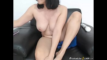 well! free video young bdsm apologise, but