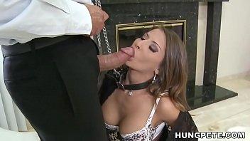 porno venezolano con Madison ivy wants peter north's big dick
