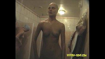 Shower 404