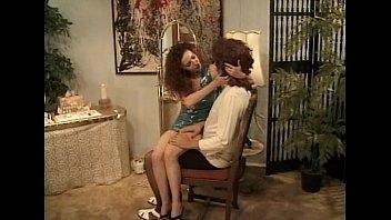 LBO - She Made Him A Slut - Full movie