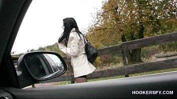 Los Angeles Street Hooker Free Videos Porn Tubes