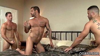 Ciseaux sexe vidéos