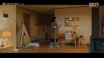 18  Japanese | Mistress - Người t&igrave_nh b&iacute_ ẩn - VietSub