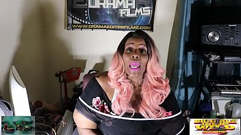 Supreme Diva Addresses the PORN INDUSTRY 2019 TRUTH