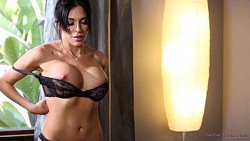 Femei Flocoase Xxx Pornostaruri Romance Ce Fac Filme Porno Noi