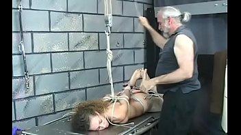 Порно зрелая ухоженная грудастая