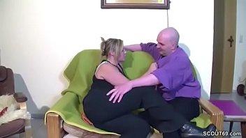 Отец с сыном ебут мать смотреть онлайн