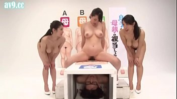 Japanese Mom Lascivious Gameshow - LinkFull: http://q.gs/EP7oj