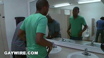 Bathroom videos - XNXX. COM