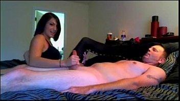 Жесткое порно обмен женами