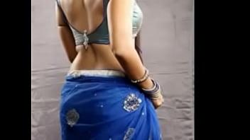 Independent escorts in Delhi &amp_ Gurgaon Escorts Fun