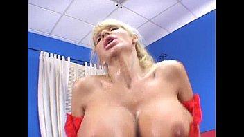 Феникс мари порно кремпай в нутрь