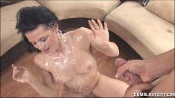 Warm Photo Nude Cum Jpg