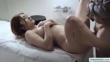 the perverted plastic surgeon