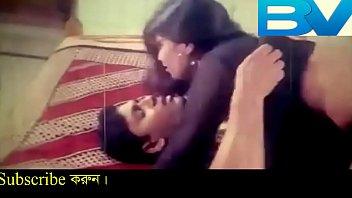 Bangla new song 2017-New HD video.......MP4 Thumb
