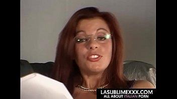 Film: La Posta Intima di Fabiana