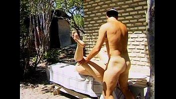 JuliaReaves-Olivia - Wild Pussies - scene 1 - video 1 bigtits fuck pussyfucking sexy masturbation