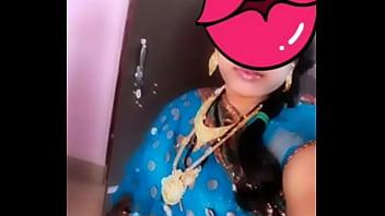 Desi bhabi look homemade shemale
