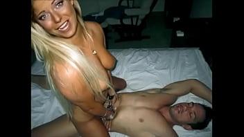 WWE Alexa Bliss Nudes