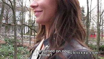 Is ashley tisdale a lesbian