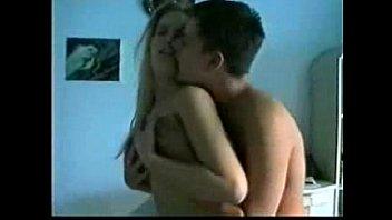 Video clip german couple sex