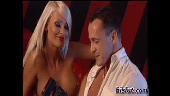 Brigitta порноактрисса