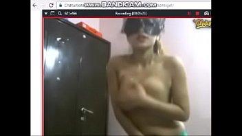 Indan Babay webcam show Thumb