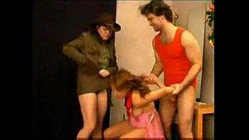 Porno Model Discipline