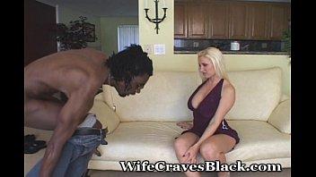 Yummy Wifey Goes Black