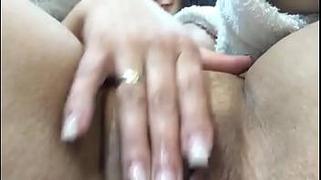 Русское порно брата с сестрой