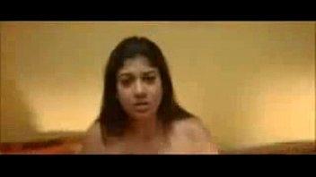 Nayanthara XXX videot