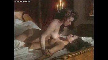 Секс сына с матерью порно видео