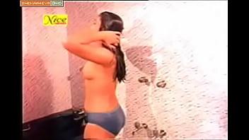Huge boob female videos