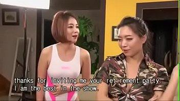 Korean wrestling fight | XXX | Luscious