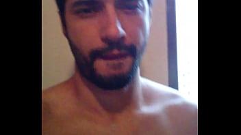 Marcos Goiano - Sendo ativo com cliente, em São Paulo - Bela Vista