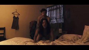 porno le pornographe full movie heißen die costa ricanischen frauen sex videos