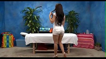 Смотреть видео женщину трахнул вор